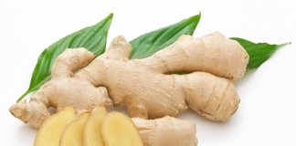 Ginger Benefits for Health and Beauty